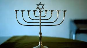 The Bond Between Judaism and Israel
